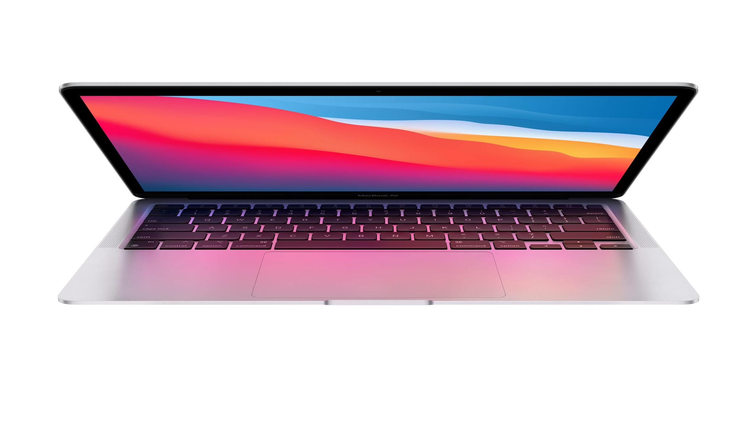 Apple 13-inch M1 MacBook Air (2021) starting at: | Tech Hub