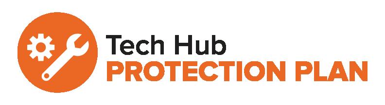 Tech Hub Protection Plans