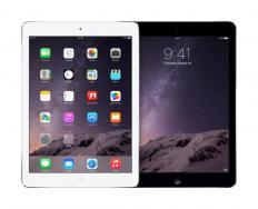 iPad Air Group
