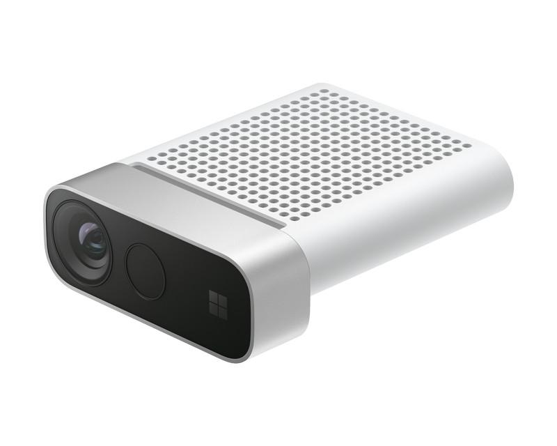 Azure Kinect product image