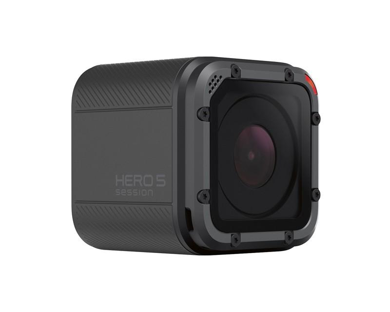 GoPro Hero Session 5 product image
