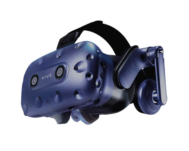 HTC VIVE Pro product image