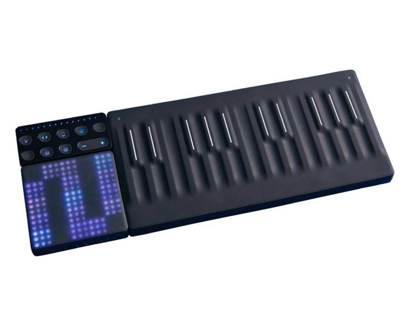 ROLI Seaboard & Blocks product image